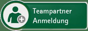 Teampartner Anmeldung