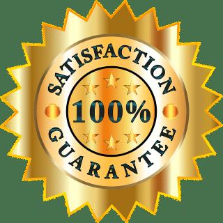 IQ28 Stoffwechselkur©✪ fitter✓schlanker✓agiler✓Stoffwechsel ankurbeln✓IQ28-Set mit 30 Tagen Zufriedenheitsgarantie►Jetzt starten!